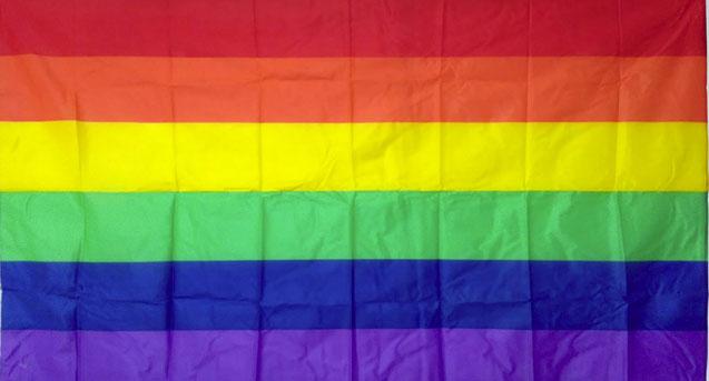 La homosexualidad en España