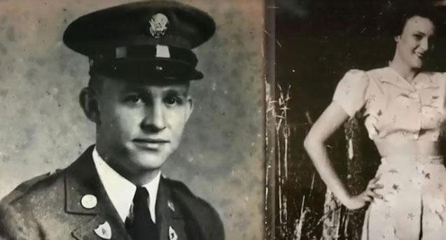 75 años después del desembarco