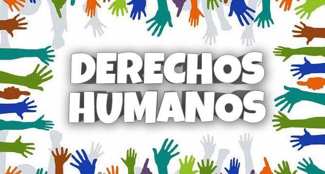 Defender los derechos humanos de los mayores