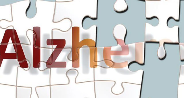 Noticias sobre el alzheimer